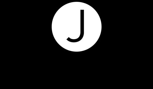 Johannessen logo